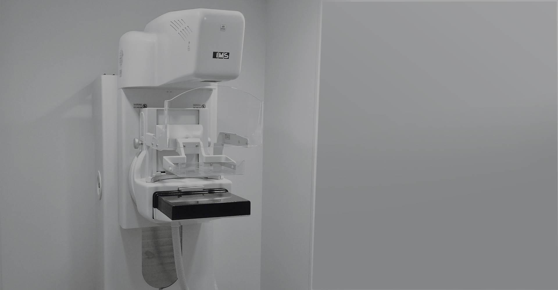 mamogrado-toledo-clinica-ballestero