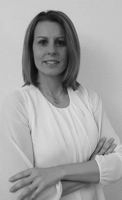 Myriam Sánchez Vicente Arroyo - Psicóloga